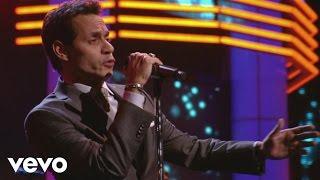 Tu Amor Me Hace Bien / Cambio de Piel / Vivir Mi Vida Medley (Premio Lo Nuestro 2014)