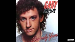 Gary Chapman - The Secret Of Love
