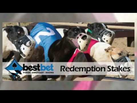 2019 bestbet Redemption Stake