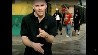Pitbull - Everybody Get Up (feat. Pretty Ricky) [MTV Version]