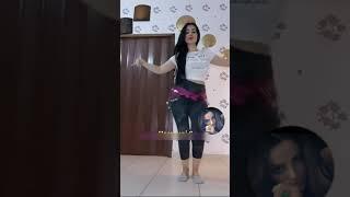 اغاني حصرية تعليم الرقص الشرقي اغنية سكر محلي محطوط ع كريمه يهواء بنت عسولة تحميل MP3