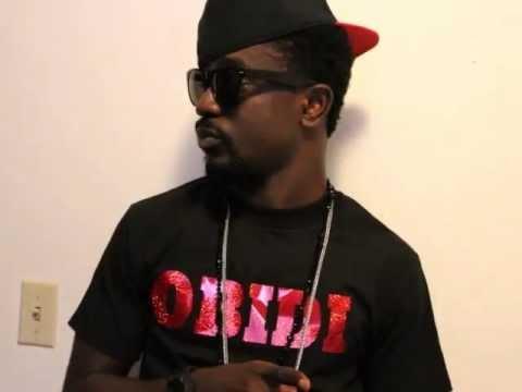 sarkodie ft kwabena kwabena_odo menkoaa(2012)