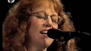 Jennifer Warnes with Joe Cocker at Night of the Proms - Let It Be
