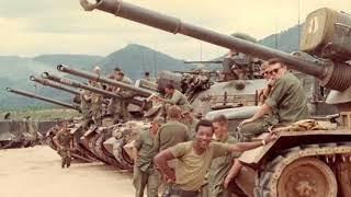 So sánh trang bị của Mỹ và Việt Nam thời chiến tranh (194)