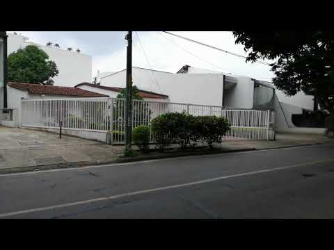 Locales y Bodegas, Alquiler, Ciudad Jardín - $4.500.000