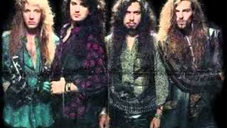Stryper...Abyss and To Hell With The Devil