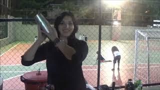 HAPPY HOUR DE NOVEMBRO DO CLUBE PALMEIRAS !!! @VídeoOficial