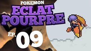 Pokemon purple rom download gba