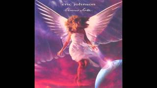 Eric Johnson - Song For Lynette (Studio Version)