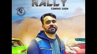 Babbu Maan  Rally  Video Promo AAH CHAK 2017 Full Song Release 31st Dec 2016