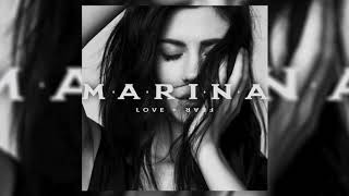 MARINA - Karma (Official Extended Version)
