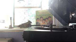 L.P. House Of The Rising Sun . The Animals. I'm Mad Again (J. Hooker) 1964. 19-09-14