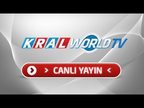 dünya tv canlı izle youtube