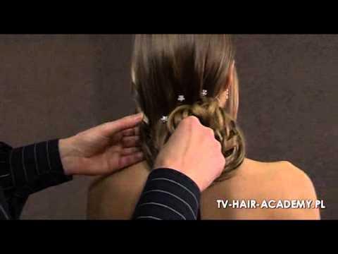 Olejek imbirowy włosy