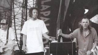 Tool & Zach de la Rocha-Bottom (Live '93) HQ