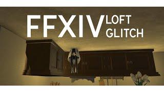 ffxiv housing loft - Kênh video giải trí dành cho thiếu nhi