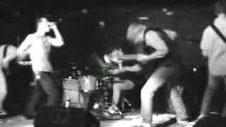 A Faith Called Chaos, Live at Club Optimo, Arlington Texas