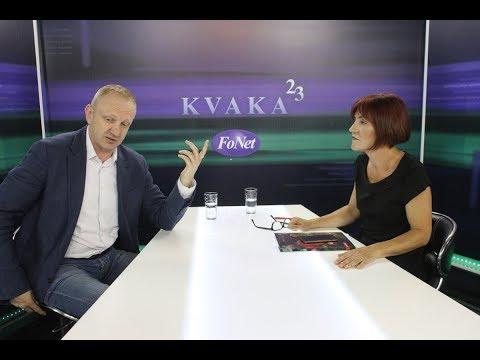 Đilas: Važnije pomirenje dva naroda, nego pronalaženje rešenja za Kosovo
