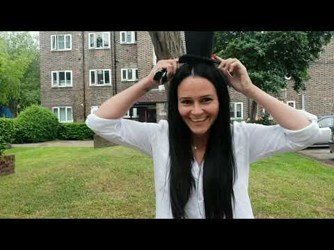 Alison buys her 3 bed Rent to Rent property in Wandsworth