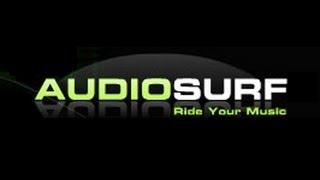 Audiosurf: The Pressure - Televisor (With Lyrics), Ninja Mono