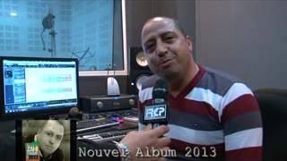 ZAHI TÉLÉCHARGER CHRAITI 2013 ALBUM
