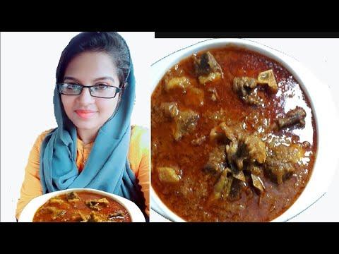 തനി നാടൻ മട്ടൻ കറി ഇങ്ങനെ തന്നെ വെച്ചു നോക്കൂ /Authentic Kerala style Mutton curry/Tasty Mutton curr