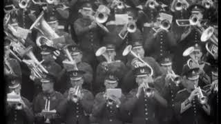 Duna Orkestar - Youtub Cocek