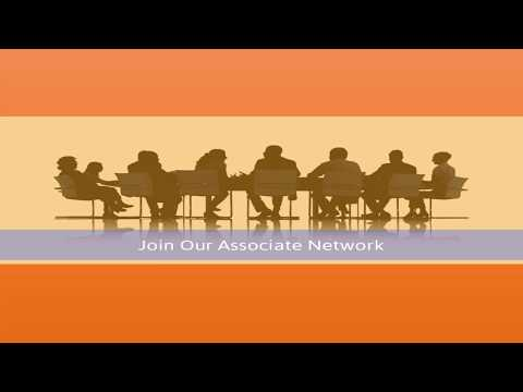 JOIN ASSOCIATE NETWORK & POST YOUR PROPERTY