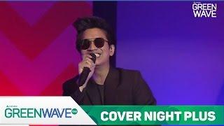 Cover Night Plus 90's Night - Medley JETSET'ER