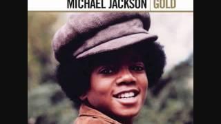 Who's Lovin' You [Single Version] - Michael Jackson
