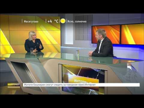 Вести. Интервью - Сергей Лахтюхов