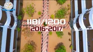 KARUR AMN TV # KVV SCHOOL ADD - 2018
