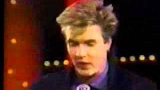 Duran Duran -  American TV Show (Solid Gold 1984)