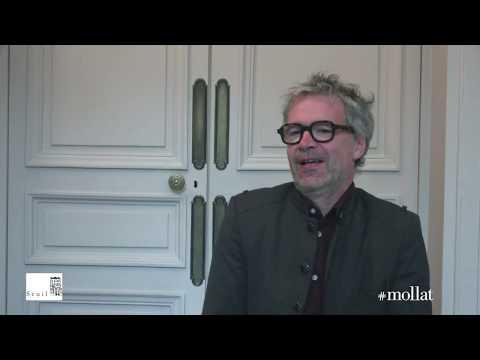 Christophe Cognet - Eclats : prises de vue clandestines des camps nazis
