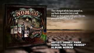 On the Fringe - Abney Park - Steampunk Post Apocalypse Music
