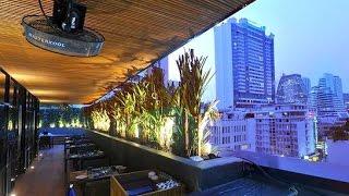 Best Western Plus At 20 Sukhumvit, Bangkok