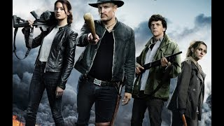 New Action Movie 2019 Full - Best Action Movie 2019 HD