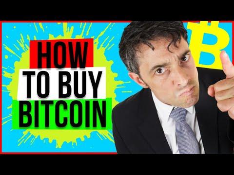 Bitcoin london atm