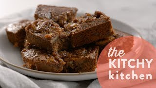 Videos Archive - The Kitchy Kitchen