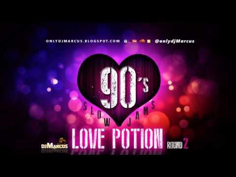 90s Slow Jams | Love Portion 2 | R Kelly Monica Dru Hill Usher…