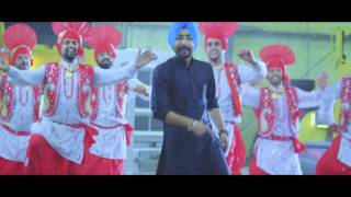 Tankha (Remix) | Ranjit Bawa | Latest Punjabi Song | Speed Records