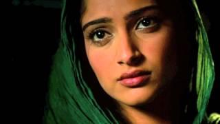 Daras Bina Nahin - Saawariya - YouTube