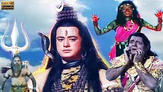 Episode 122 | Om Namah Shivay
