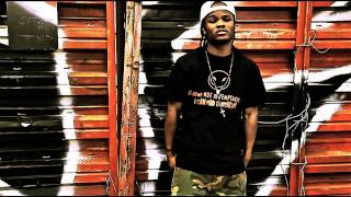 J.Reu - Straight To The Bank