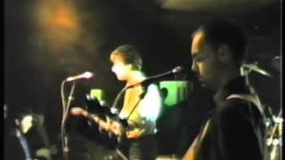 The Chills - Juicy Creaming Soda (live at the Windsor Castle, Auckland, 10 May 1985)