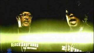 Master P feat Lil Romeo - I Need Dubs & I'm Alright