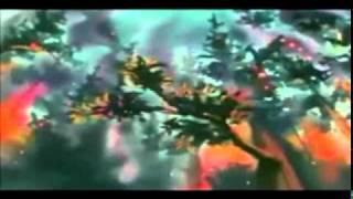 saint seiya - the war of 1812