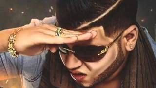 El Exorcista   Farruko 'TIRAERA PA KENDO KAPONI 2014' Original Video Music1
