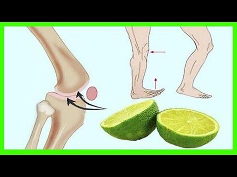 La contracción de la cadera en adultos