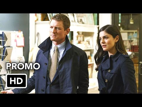 Chicago Justice 1.06 (Preview)
